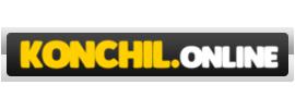 Konchil.online